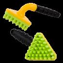 furminator_tub_nub_bathing_brush_1