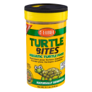 hbh_turtle_bites_aquatic_turtle_food_1