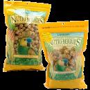 lafeber_nutri-berries_tropical_fruit_parrot_food_top_seller_3