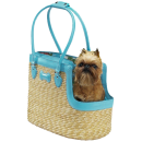 pet_carrier_hawaiian_theme_purse_style_dog_carrier_1