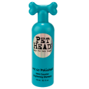 pet_head_me_so_polished_2-in-1_conditioning_shampoo_1