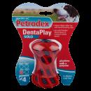 petrodex_denta_play_flyiing_disc_1