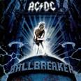 acdc_-_ballbreaker_1
