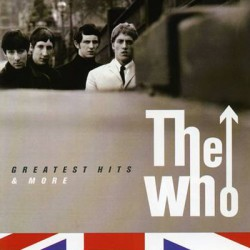 the_who_-_greatest_hits_and_more_cd_1
