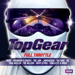 top_gear_-_full_throttle_1