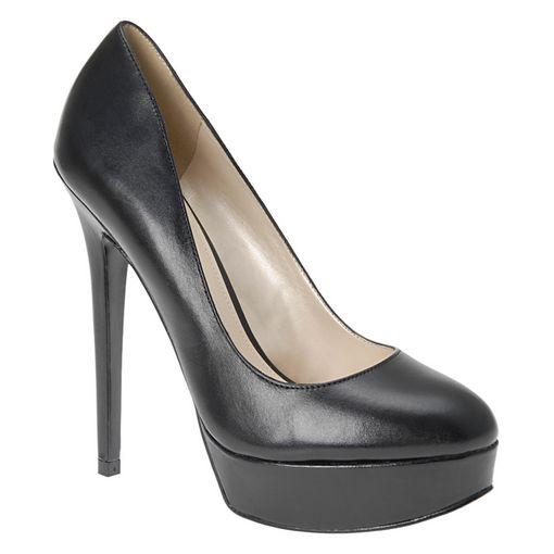 ALDO-DESTIME-Shoe-Black-1