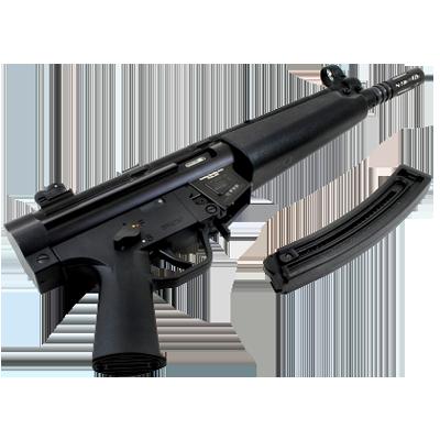 gsg-5_mp-5p_replica_pistol_2