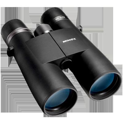 minox_hg_8x56mm_br_binoculars_1