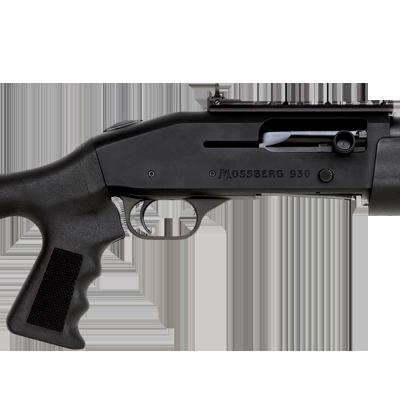 mossberg_930_spx_shotgun_2