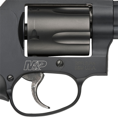 smith_and_wesson_mandp360_revolver_2