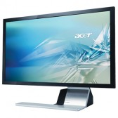 acer_h233h_bmid_23-inch_widescreen_lcd_display_black_1