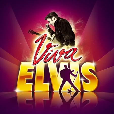 elvis_presley_-_viva_elvis_1