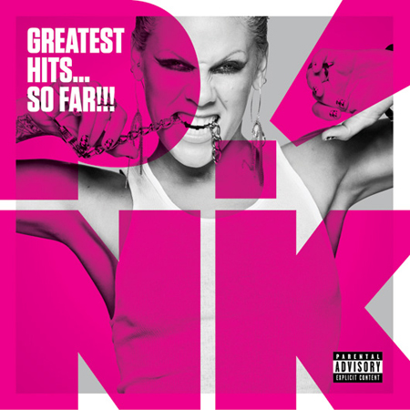 pink_-_greatest_hits_so_far_1