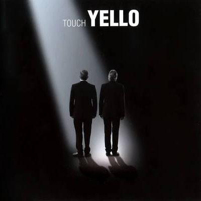 yello_-_touch_yello_1