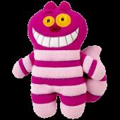 disney_pook-a-looz_plush_toys_-_buzz_lightyear_2