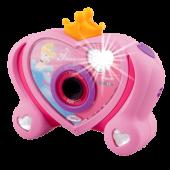 disney_princess_digital_camera_2