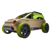 environmentally_friendly_toys_for_kids_-_automoblox_cars_1