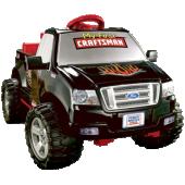 fisher-price_power_wheels_my_first_craftsman_truck_1