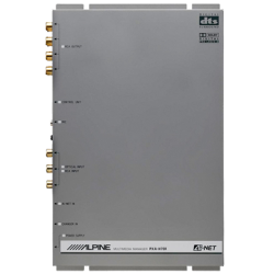Alpine PKG-1000P 2 copy