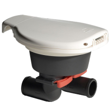 Boat electric bilge pump 3