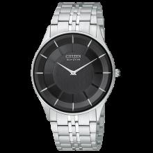 Citizen Watch AR3010-57E 1