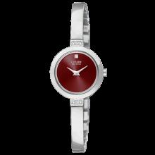 Citizen Watch EW9920-50E 3