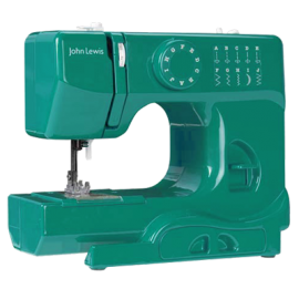 john_lewis_mini_sewing_machine_3