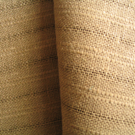 linen_cotton_jacquard_1