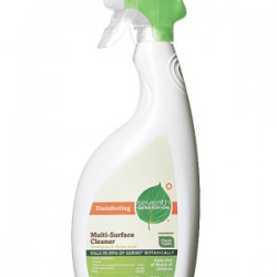 cleaners-seventh-spray_300