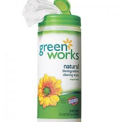 cleaners-wipe-clorox-green_300