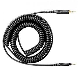 art_headamp4_-_four-channel_stereo_headphone_amplifier_3