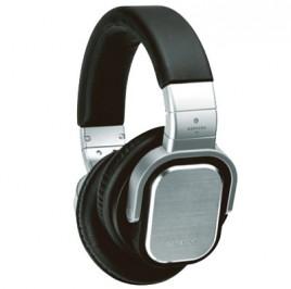 creative_announces_aurvana_dj_headphones_2