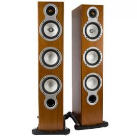 monitor_audio_gs60_floorstanding_loudspeakers_2