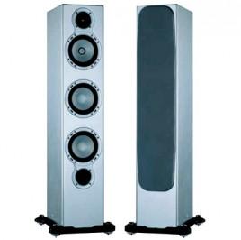 monitor_audio_gs60_floorstanding_loudspeakers_3