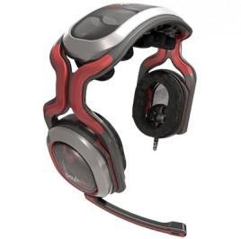 psyko_51_gaming_headphones_1