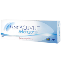 1-day_acuvue_moist_1