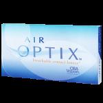 air_optix_6_lenses_per_box_1