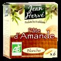Jean Herve - Organic almond paste 3