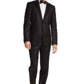 City Fit Tuxedo (Online Only)_1