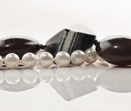 Jewelry earrings necklace