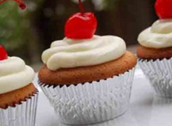 cherry-cupcakes-1