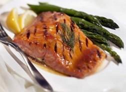 dickinsons-apricot-glazed-balsamic-salmon-1