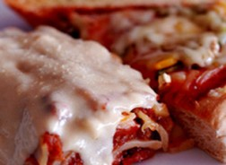 family-country-pizza-3