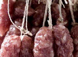 fatty-sausages-3