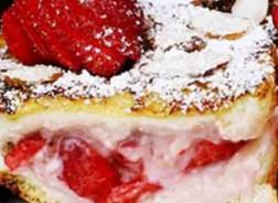 strawberry-cake-1