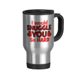 Travel-Commuter Mug 1