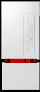 Burberry Sport for Women (EDT, 50ml) 1 copy