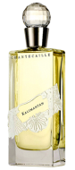 Chantecaille Kalimantan Perfume  1 copy