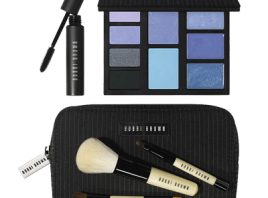 bobbi_brown_the_tailored_collection_2