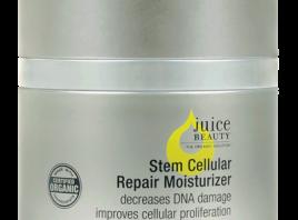 stem_cellular_repair_moisturizer_1